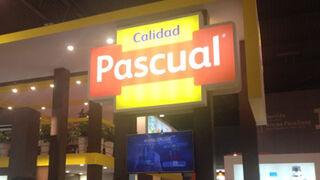 Calidad Pascual, nueva cara e innovaciones en Alimentaria