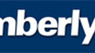 Kimberly-Clark, mayor compromiso con sus empleados