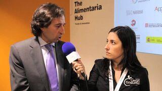 Entrevista a Enric Ezquerra, consejero delegado de Condis