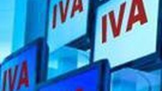 """Pere Laymon: """"El IVA subirá"""""""