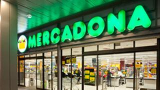 """Ganaderos piden a Mercadona que impida la """"asfixia a los productores"""""""
