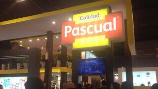 Calidad Pascual descubre un café diferente con sus leches especiales y bebidas vegetales