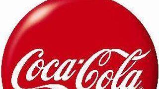 Coca-Cola, del top 10 al top 60