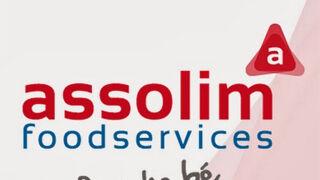 Assolim Alimentaria prevé alcanzar los 25 millones en 2018