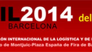 SIL 2014 confirma el inicio de la recuperación del sector logístico
