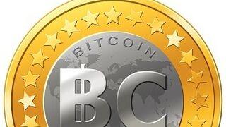 Las Bitcoins llegan al supermercado