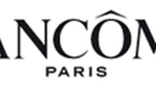 Lancôme renueva sus puntos de venta en España