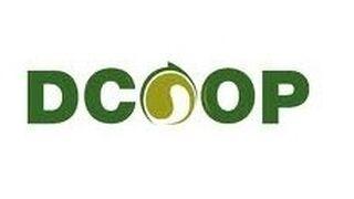 Dcoop y sus dardos contra los bancos por vender en Deoleo a CVC
