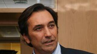 Ignacio García-Cano (Calidad Pascual), nuevo presidente de Fenil