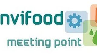 Envifood, punto de reunión de alimentación y medio ambiente