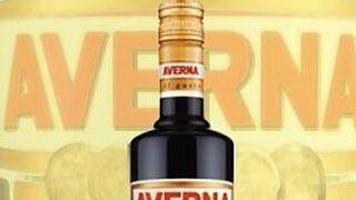 Campari adquiere la también italiana Averna