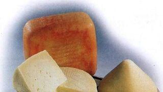 Dia, responsable de 20 de cada 100 euros en MDD de queso