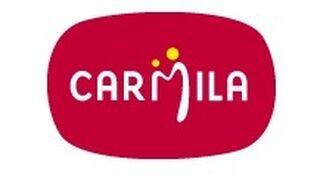 Carmila, la apuesta de Carrefour por los centros comerciales