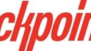 Checkpoint Systems y Mojix, gestión de inventario RFID con manos libres
