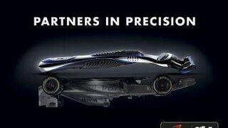 Gillette y McLaren Mercedes promueven su ingeniería de precisión