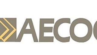 Joan Rosell, protagonista en la Asamblea General de Aecoc