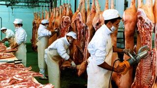 El sector alimentario, número uno en ventas en la rama industrial