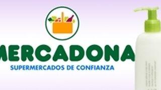 La retirada de las cremas Mercadona en 2012 aún viraliza y con mala uva