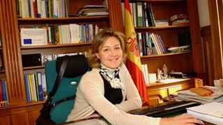 Isabel García Tejerina sustituye a Arias Cañete al frente del ministerio de Agricultura