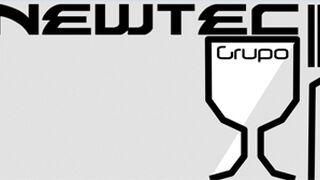 Newtec Grupo, compatible con la industria alimentaria