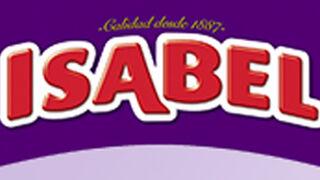 Recetas divertidas con conservas Isabel