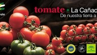 Eroski refuerza su oferta de tomate en MDD