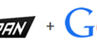 Google adquiere Rangespan, especialista en ventas predictivas