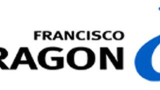 Francisco Aragón facturó el 9,1% más en 2013