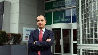 """""""El efecto de una nueva subida del IVA, peor que en 2012"""""""