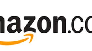 Amazon España contratará a 600 personas para Navidad