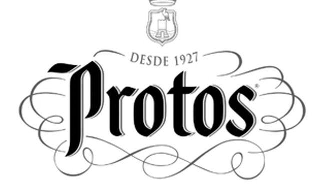 Protos triplica las ganancias en los últimos cuatro años