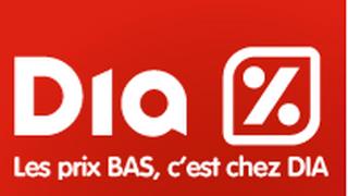 Carrefour y Casino se postulan para comprar Dia Francia