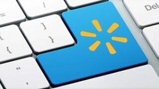 Walmart y el espíritu de Silicon Valley