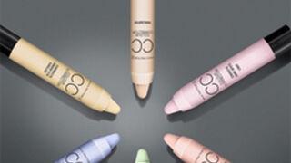 CC Sticks de Max Factor, esenciales para un maquillaje perfecto