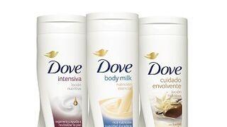Unilever hará más premium su negocio de cuidado personal