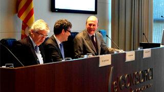 BMP 2014, enfocado a los inversores internacionales
