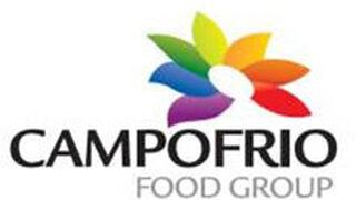 El Ebitda de Campofrío aumenta el 10% en el primer trimestre de 2014