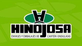 Hinojosa adquiere la empresa de artes gráficas Vicusgraf