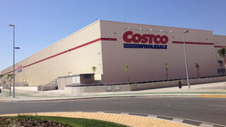 Fotos de Costco Sevilla