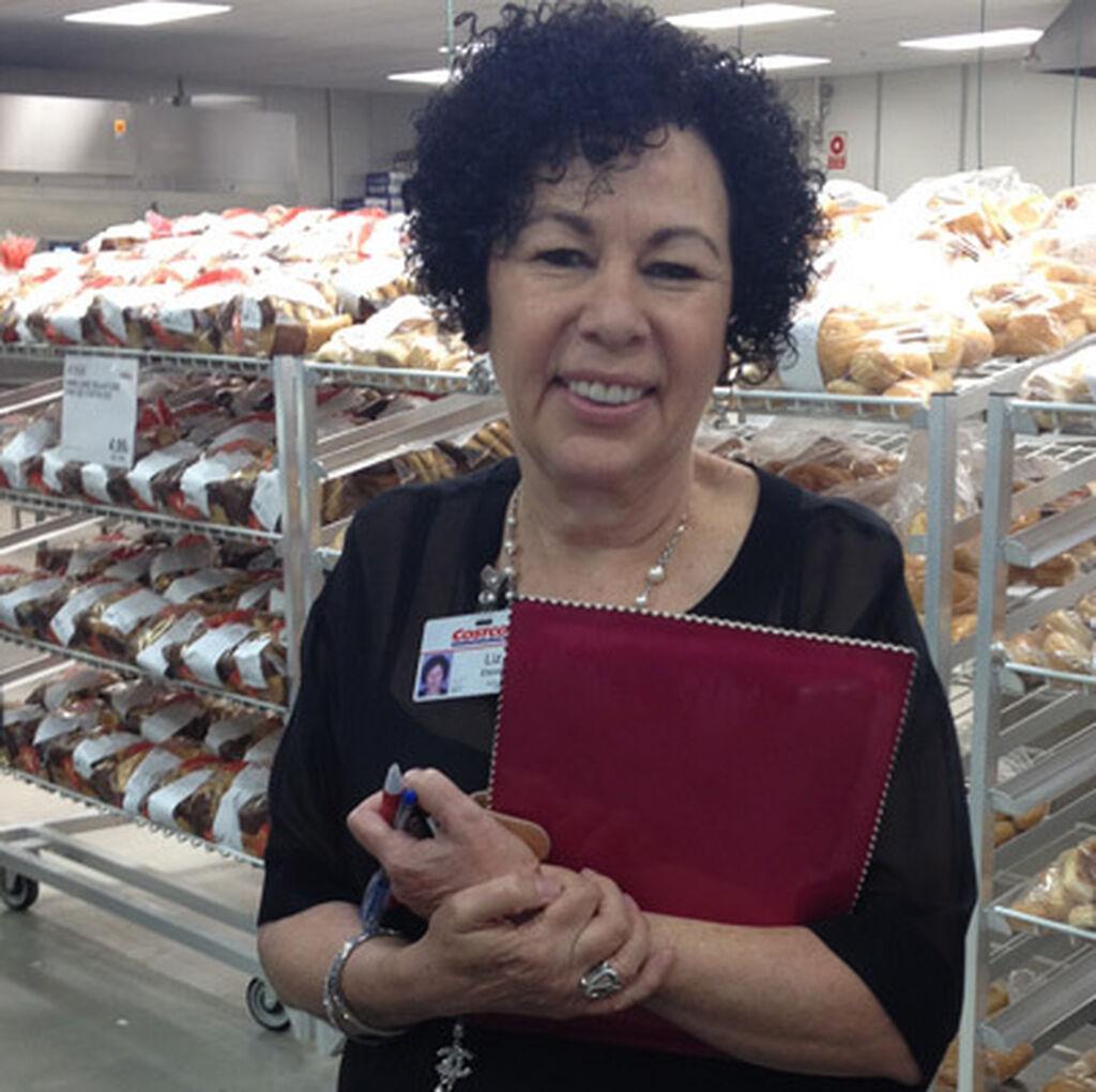 Si eres proveedor querrás saber que Liz Elsner es la directora de Compras de Costco España