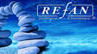 Refan prevé abrir 93 franquicias en Cataluña este año