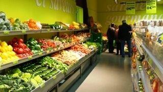Auchan refuerza su negocio de conveniencia en París