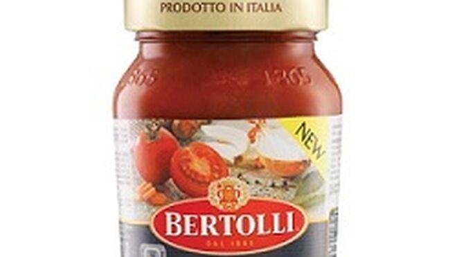 Unilever vende su negocio de salsas para pasta en Norteamérica