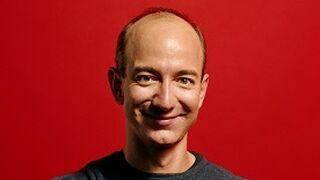 Jeff Bezos (Amazon), el peor jefe del mundo para los sindicatos
