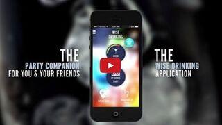 Pernod Ricard promueve el consumo responsable vía App