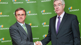 Fiab incorpora a Iberdrola como colaborador estratégico