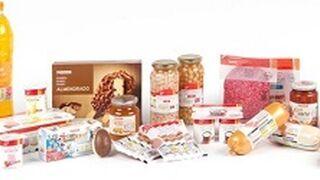 Eroski amplía en más de 200 referencias su oferta sin gluten