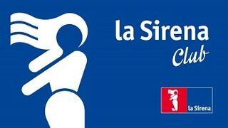La Sirena lanza en Cataluña su tarjeta de fidelización