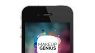 Una App de L'Oréal permitirá probar el maquillaje
