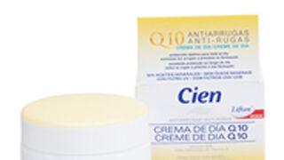 Cien de Lidl, la mejor antiarrugas por 3 euros, según la Ocu